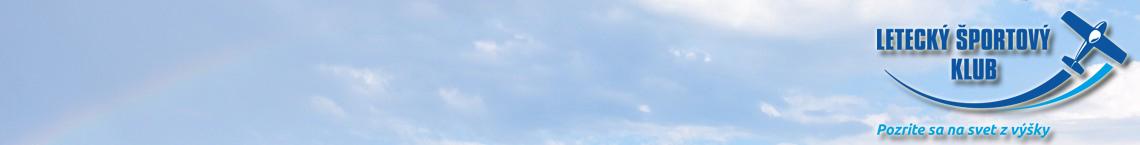 Letecký Športový Klub Zvolen